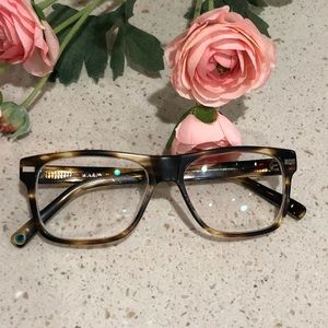 004d55b74e Warby Parker Accessories - ❌On hold!❌ Vintage Warby Parker frames